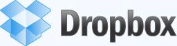 GetDropBox