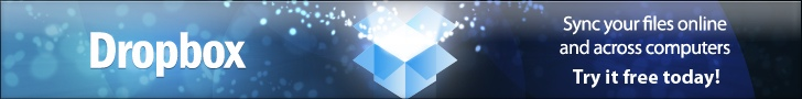 Dropbox Pro File Sync Free 14 Day Trial
