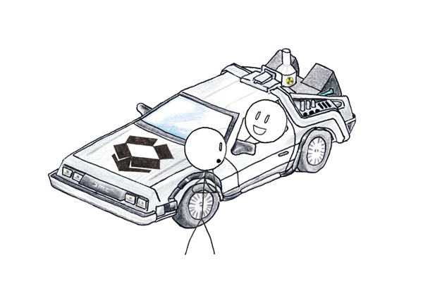 https://www.dropbox.com/static/images/dropquest2012/delorean.png