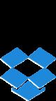 akun-dropbox-diskspace-50gb-murah--rp125rb-saja