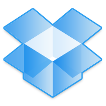 The Dropbox Blog - Welcome Mailbox