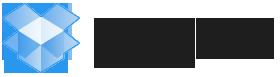 Dropbox - Secure biztonsági mentés, szinkronizálás és megosztás egyszerűen.