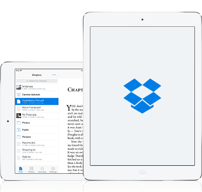 http://www.dropbox.com/static/images/ipad_splash.png