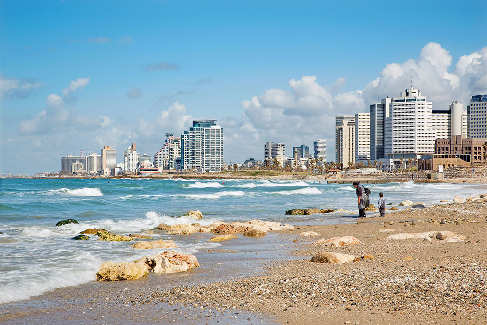 Herzliya Israel Pictures And Videos And News Citiestips Com