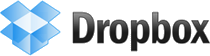 Always have your stuff when you need it with Dropbox. Sign up for free!