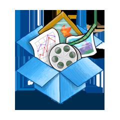 Free Dropbox
