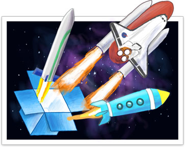 https://www.dropbox.com/static/images/spacerace2012/rocket-splash.jpg